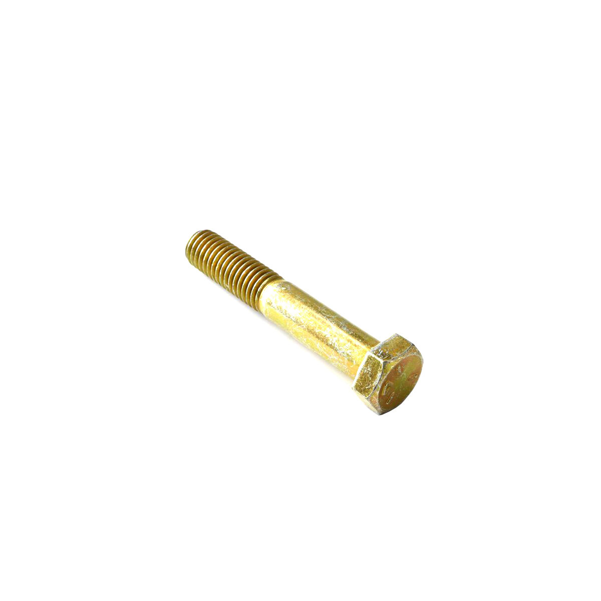 Scag Hex Head Bolt 1/2-13 x 3 inch 04001-74