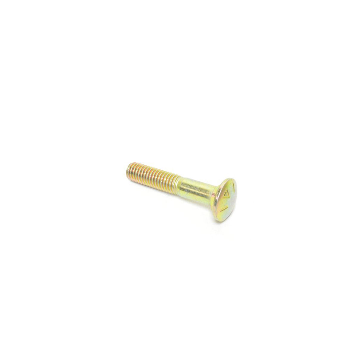 Scag Carriage Bolt 3/8-16 x 2 inch 04003-03
