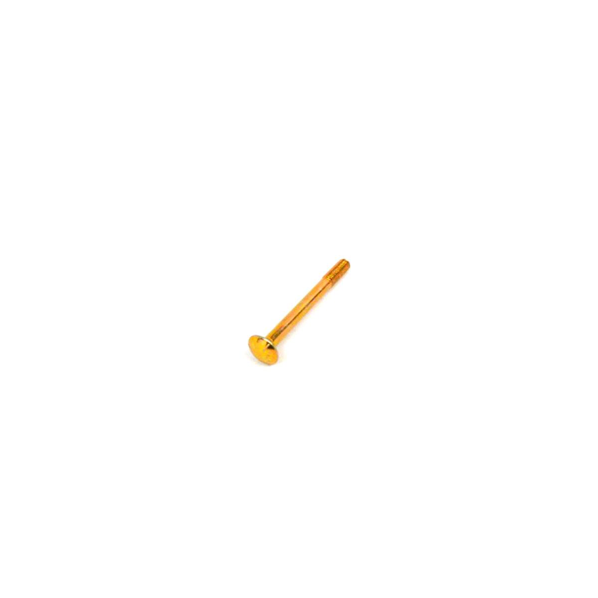 3//8-16 X 4.00 Scag 04003-26 Carriage Bolt