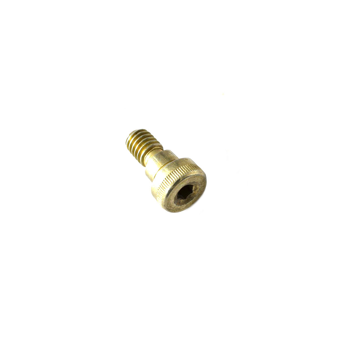 Scag Shoulder Bolt 3/8 x .250 04009-15