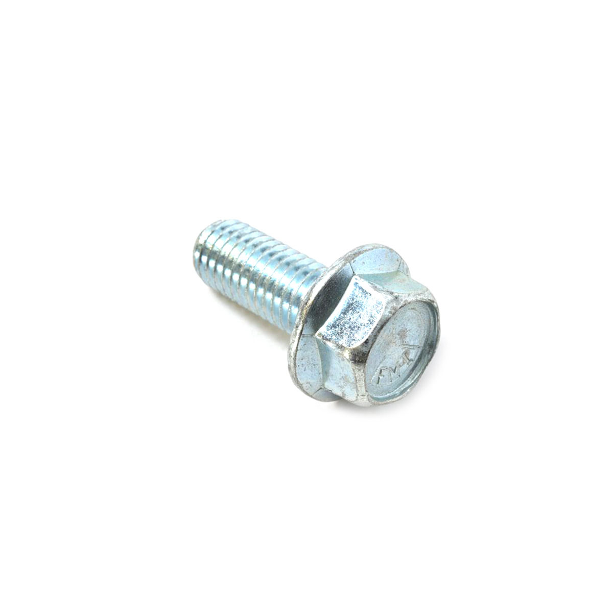 Scag Serrated Flange Hex Head Z Cap Screw 1/2-13X1.25 04017-37
