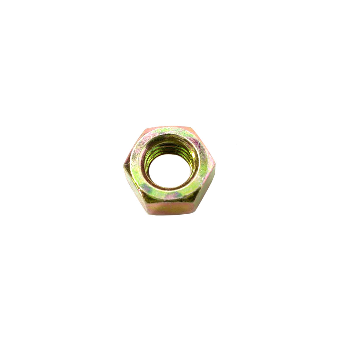 Scag Hex Nut 3/8-16 04020-04