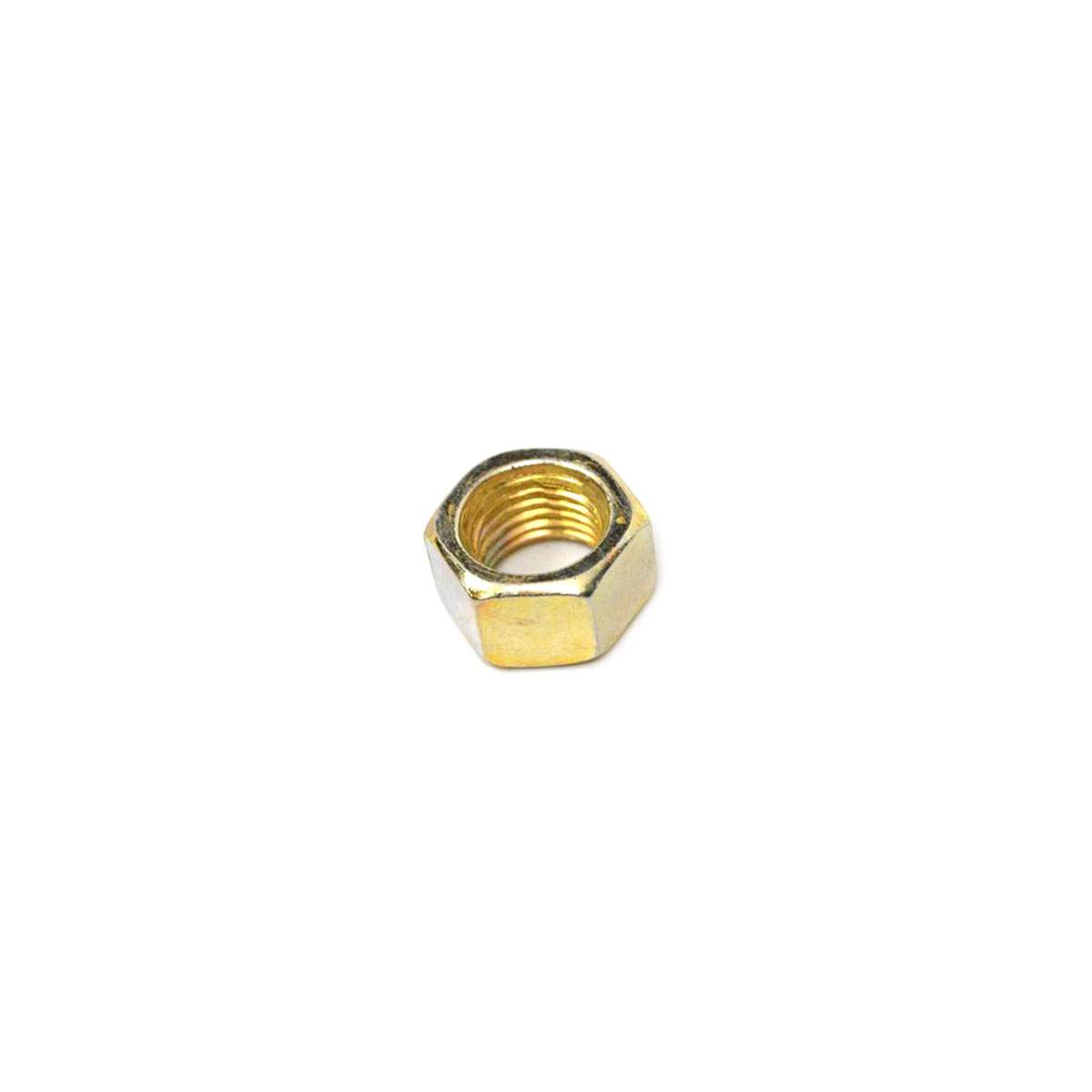 Scag Unf-2B (LH) Thread Nut 3/8-24 04020-17