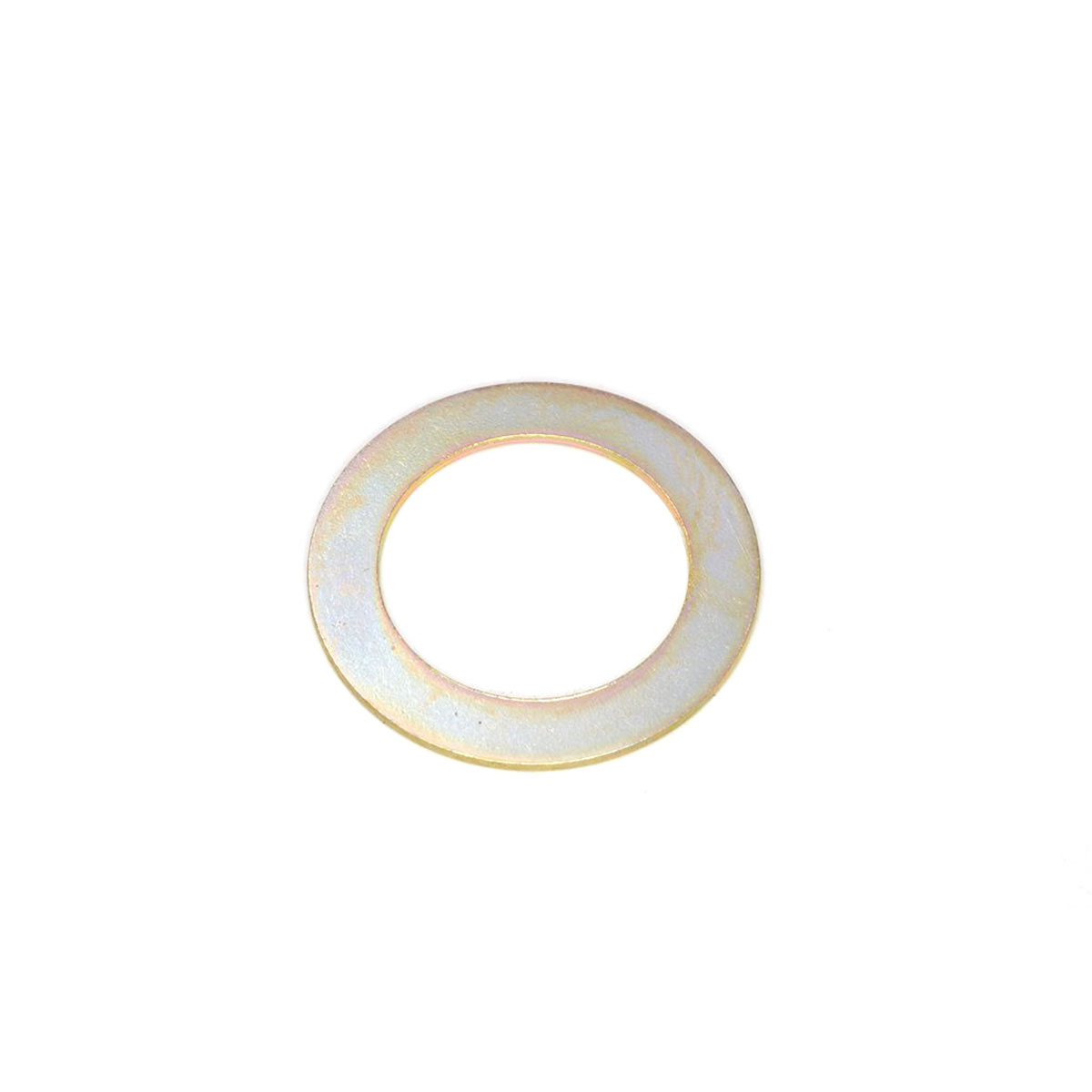 Scag Flat Washer 1 1.062X1.5X.048 04041-14