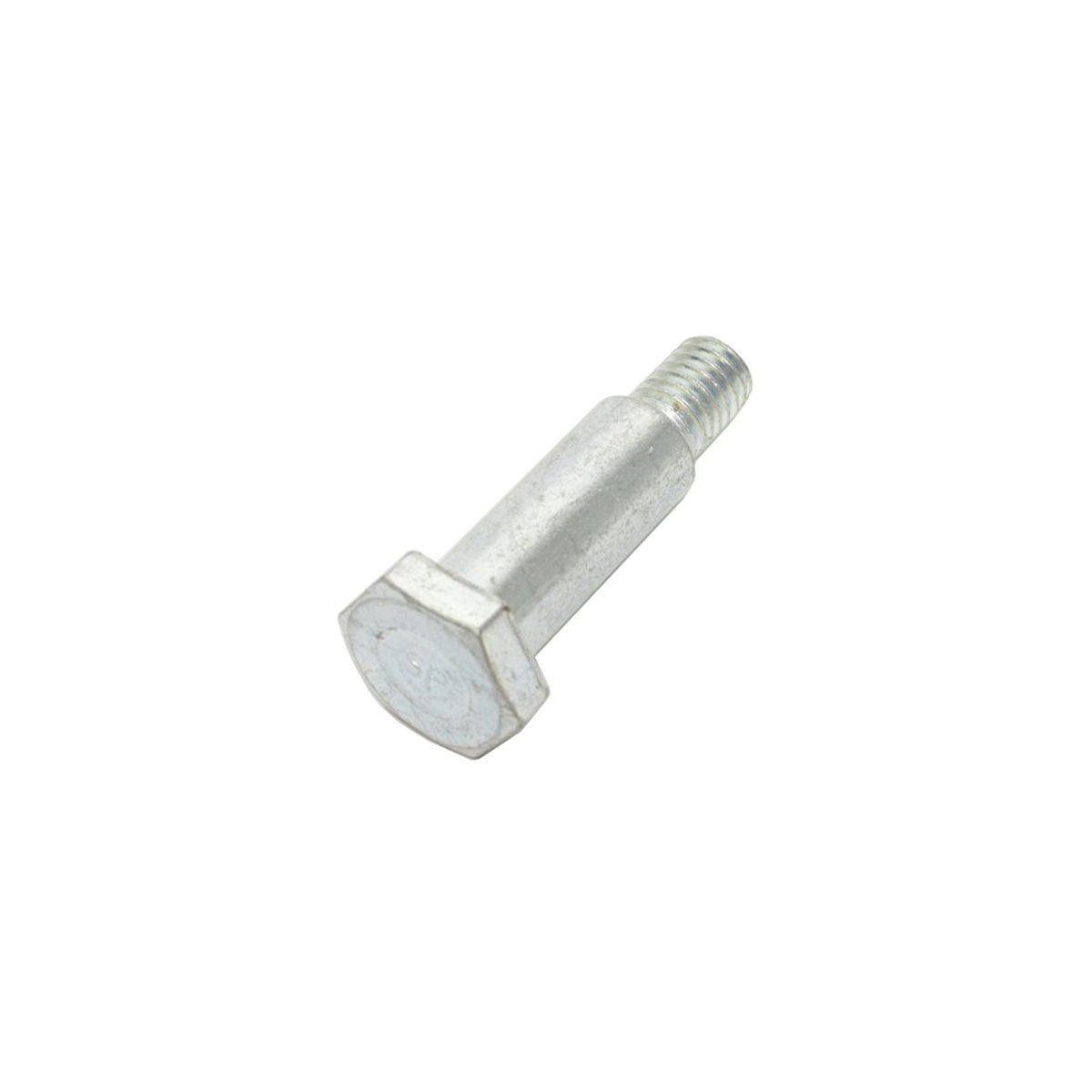 Scag Shoulder Bolt 3/8-16 x 1.25 Unc 3A 04126-01