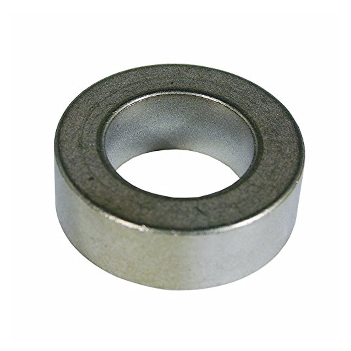Scag Caster Wheel Spacer 43037-01