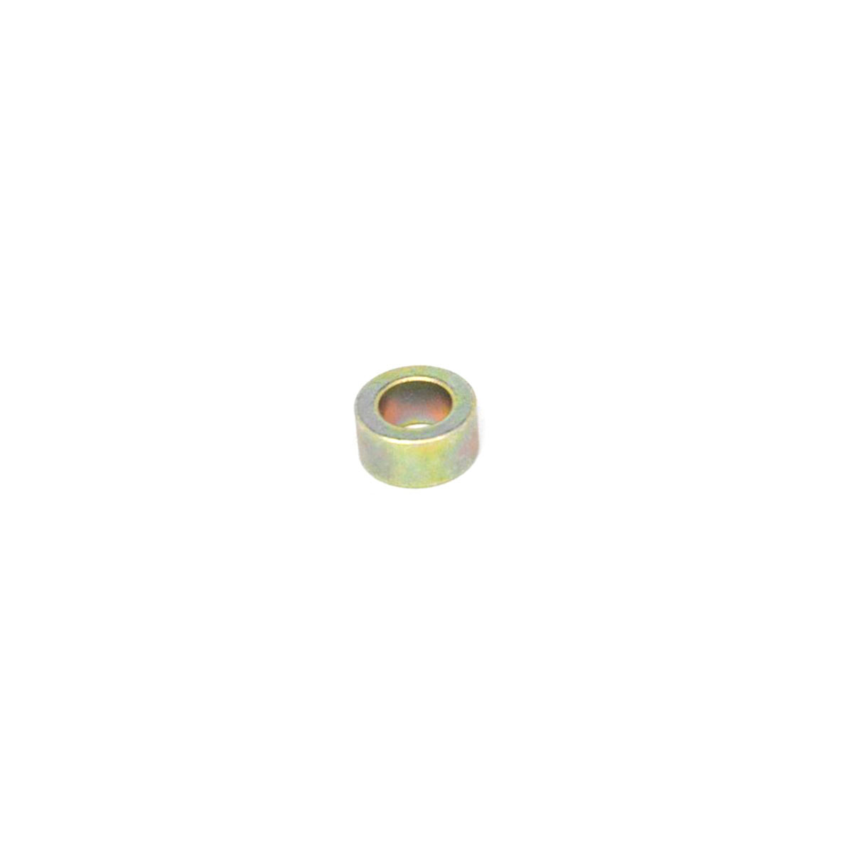 Scag B Idler Pulley Spacer 43041