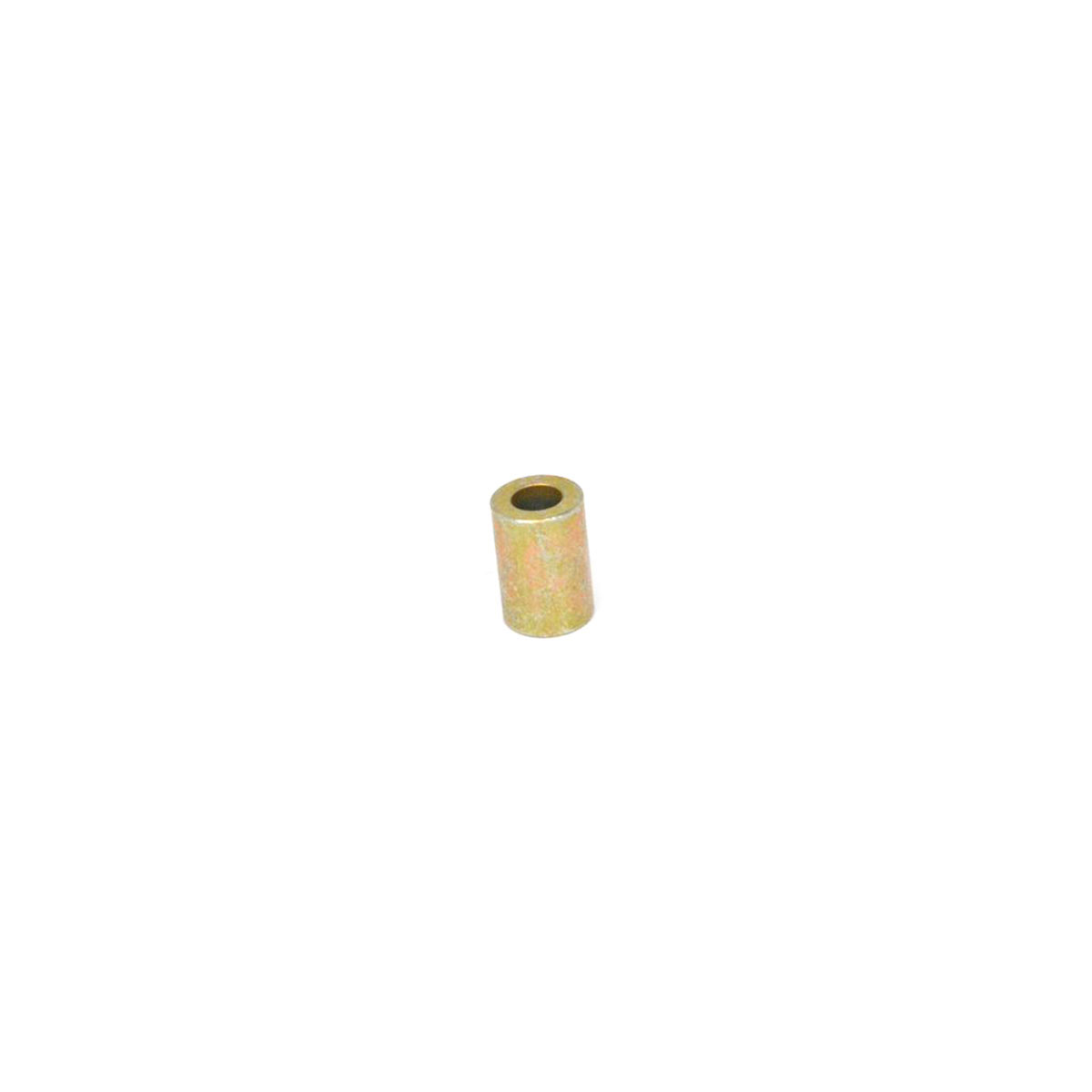Scag Deck Lift Spring Spacer 43572