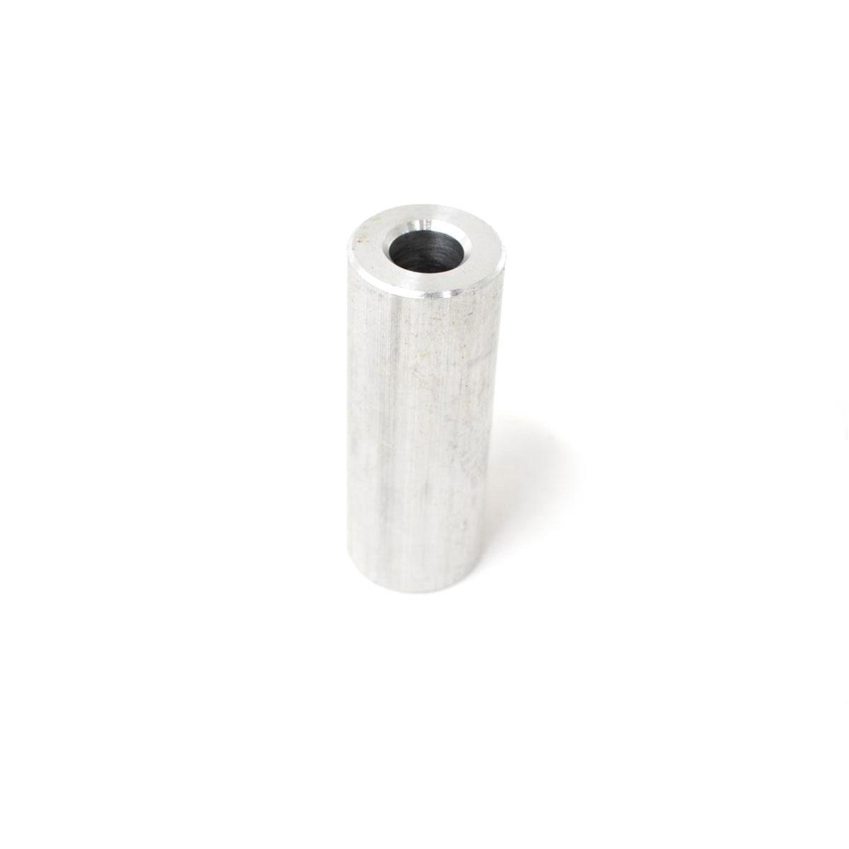 Scag Axle Spacer 43857