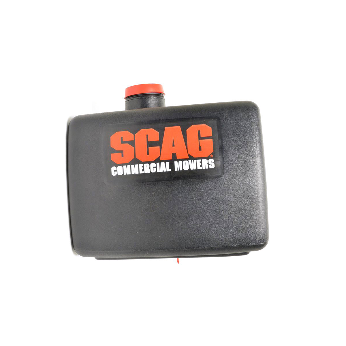 Scag Fuel Tank Assembly (6 Gallon) 461729