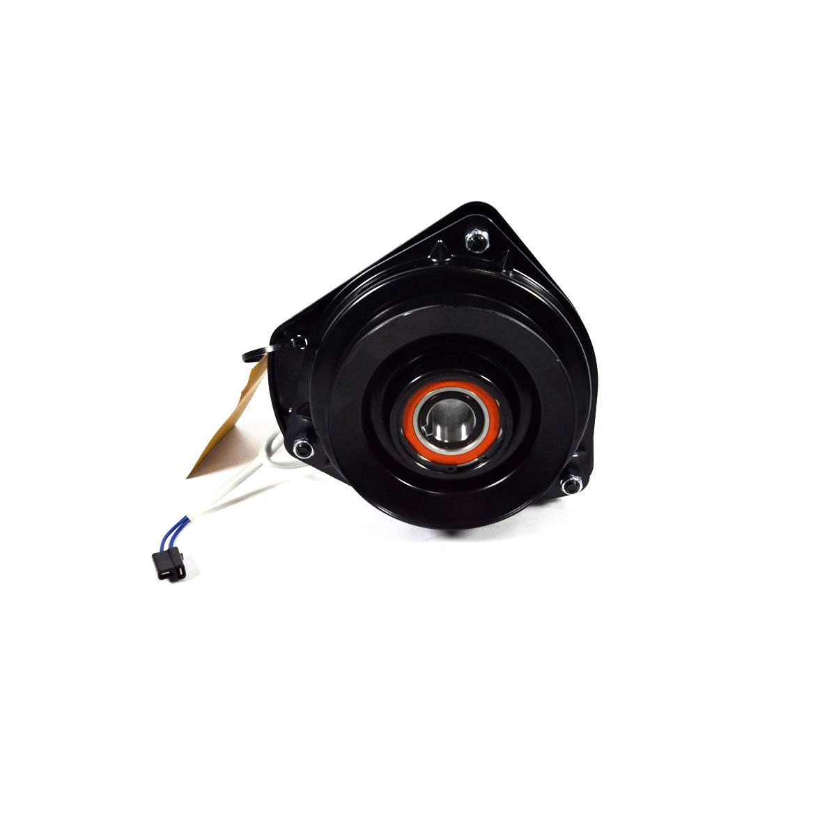 Scag Electric Clutch with Tag GT5 461826