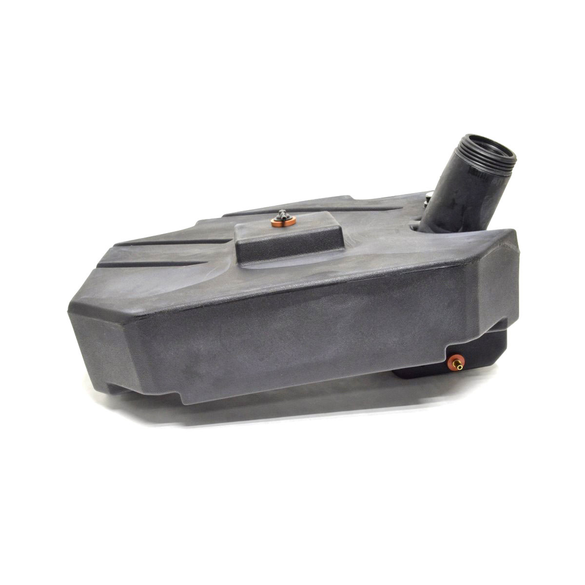Scag Fuel Tank Assembly LE STT 462303