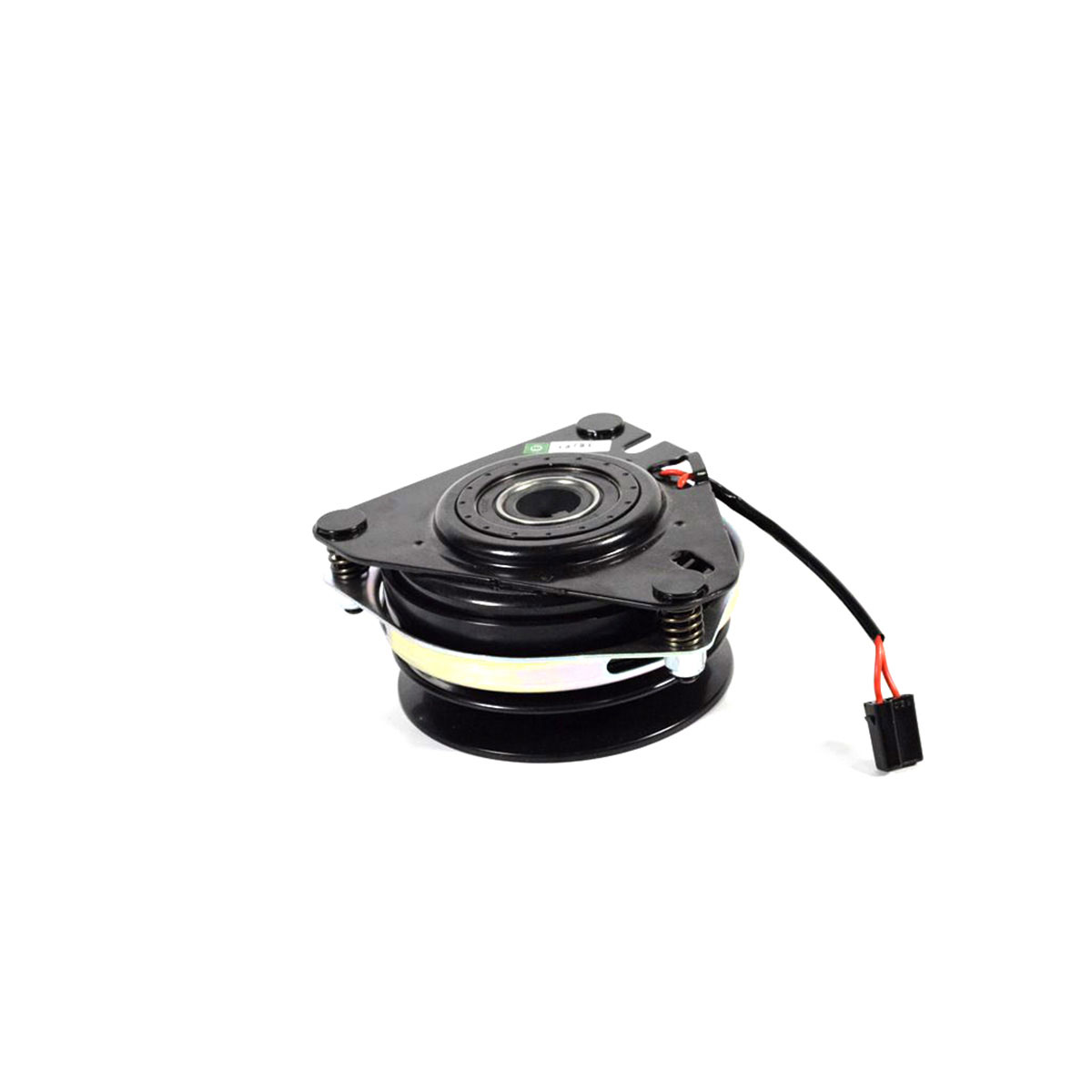 Scag Electric Clutch with Tag GT1 462715