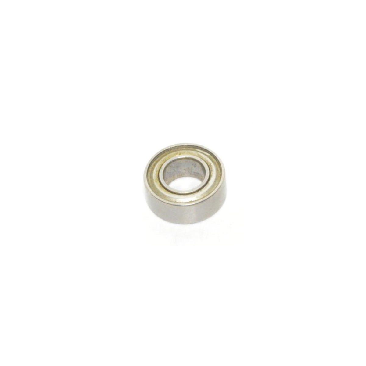 Scag Neutral Lock Bearing 481420