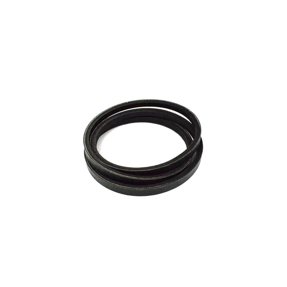 Scag Pump Drive Belt 481461