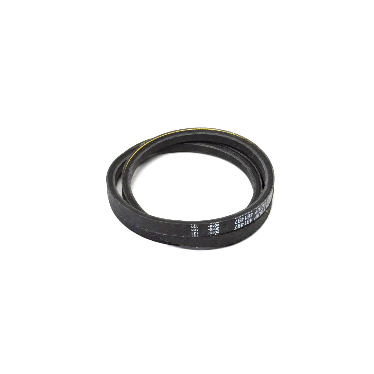 Scag Main Drive Belt 481497