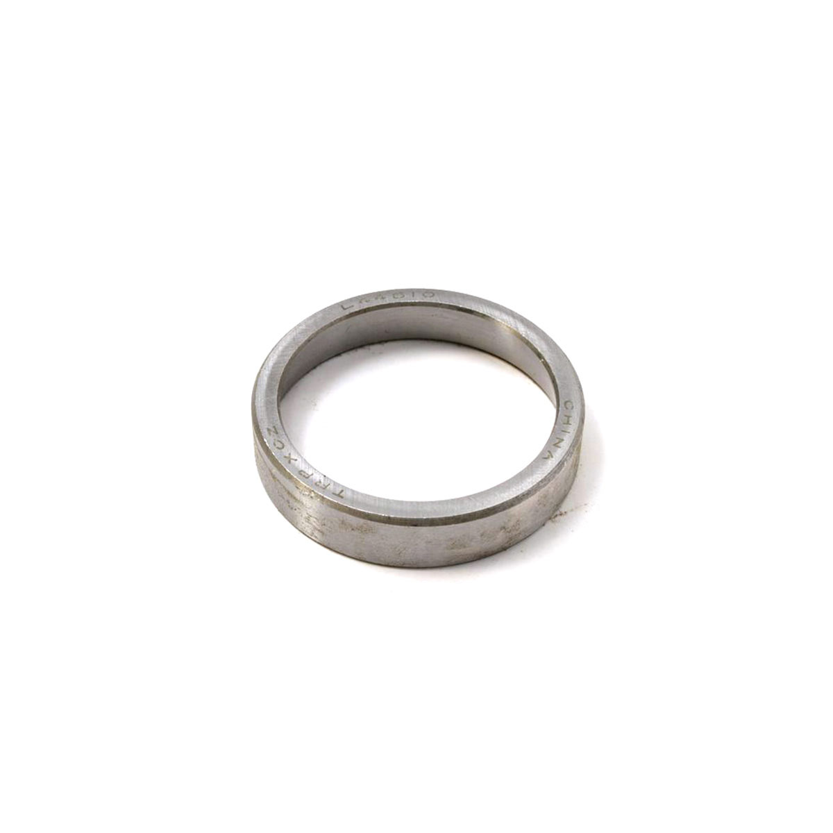 Scag Cup Tapered Roller Bearing 481895