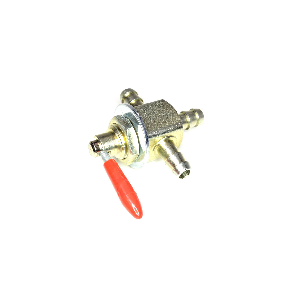 Scag Fuel Shut-Off Valve 482212