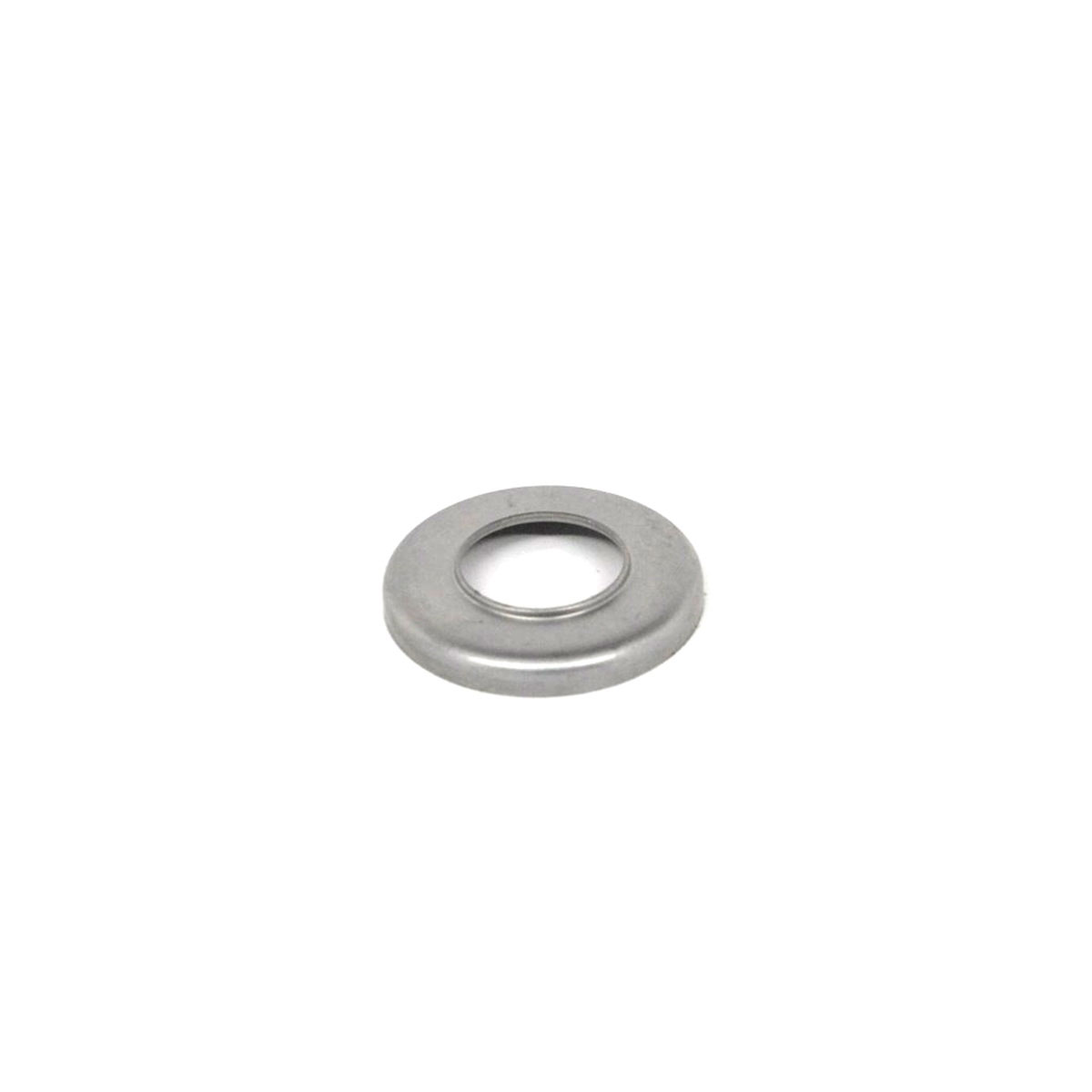 Scag Deck Gearbox Shield 482279