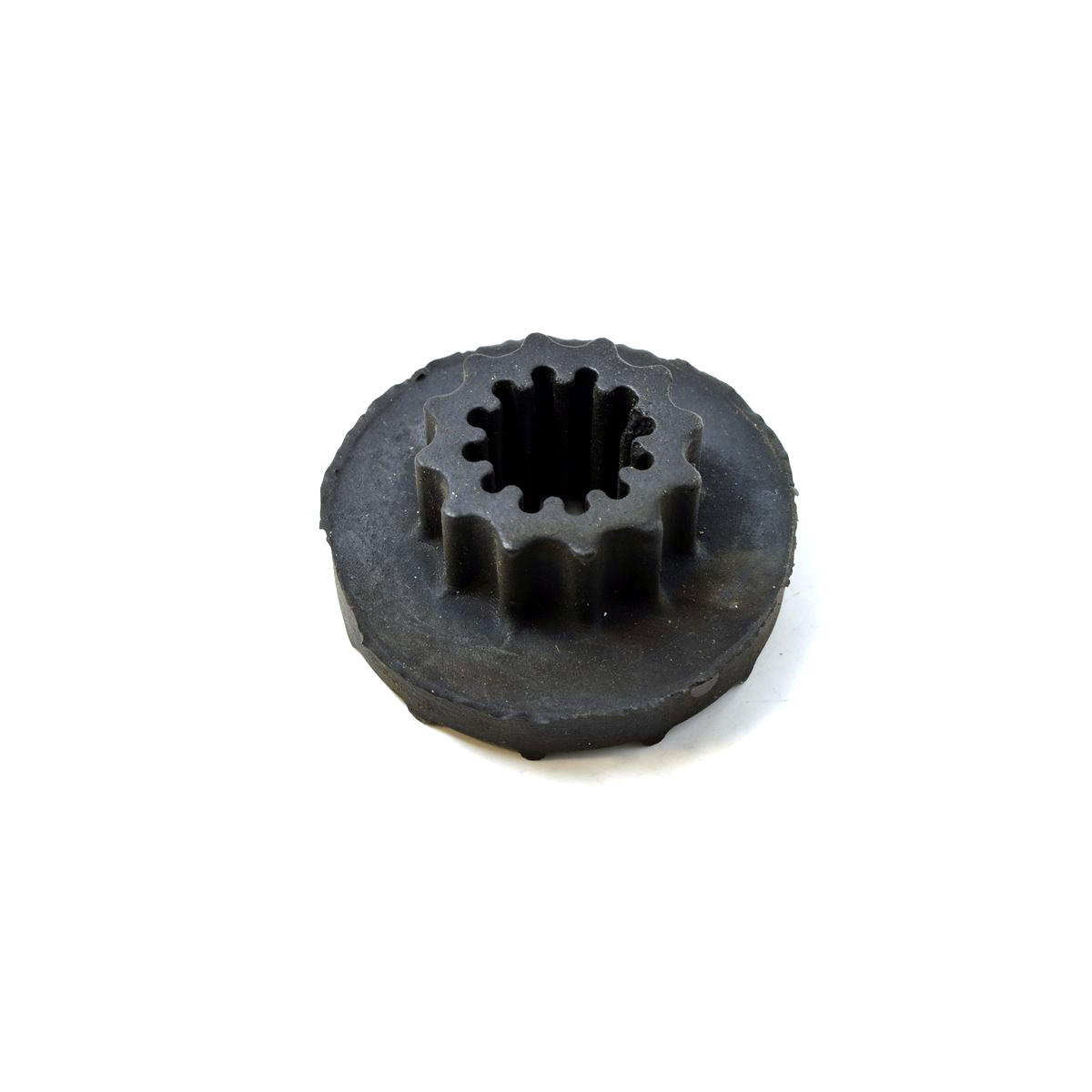 Scag Rad Isolator Bushing 482602