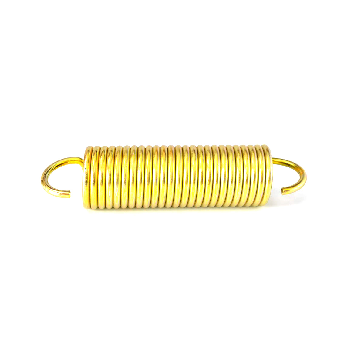 Scag Deck Lift Spring 483374