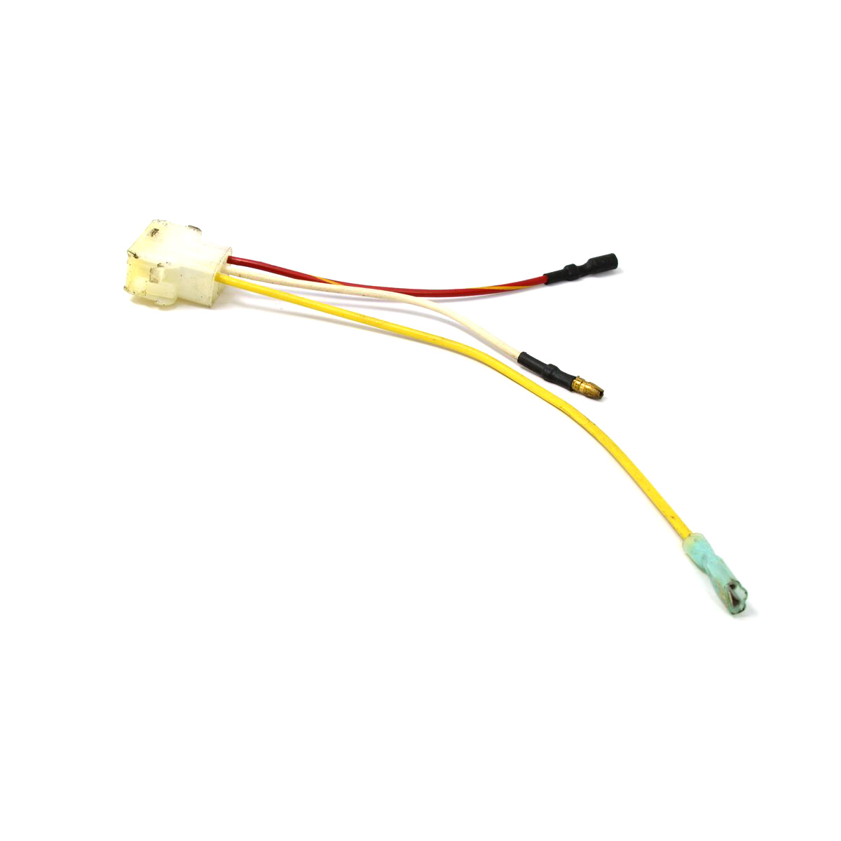 Kawasaki Wire Harness Simple Wiring Diagram 2008 Teryx Scag Adapter 483529 Scagparts Com 750
