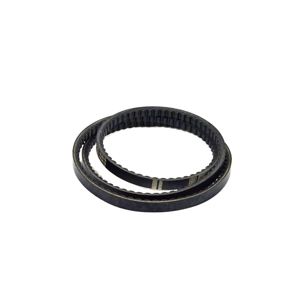 Scag Pump Drive Belt STT 483678