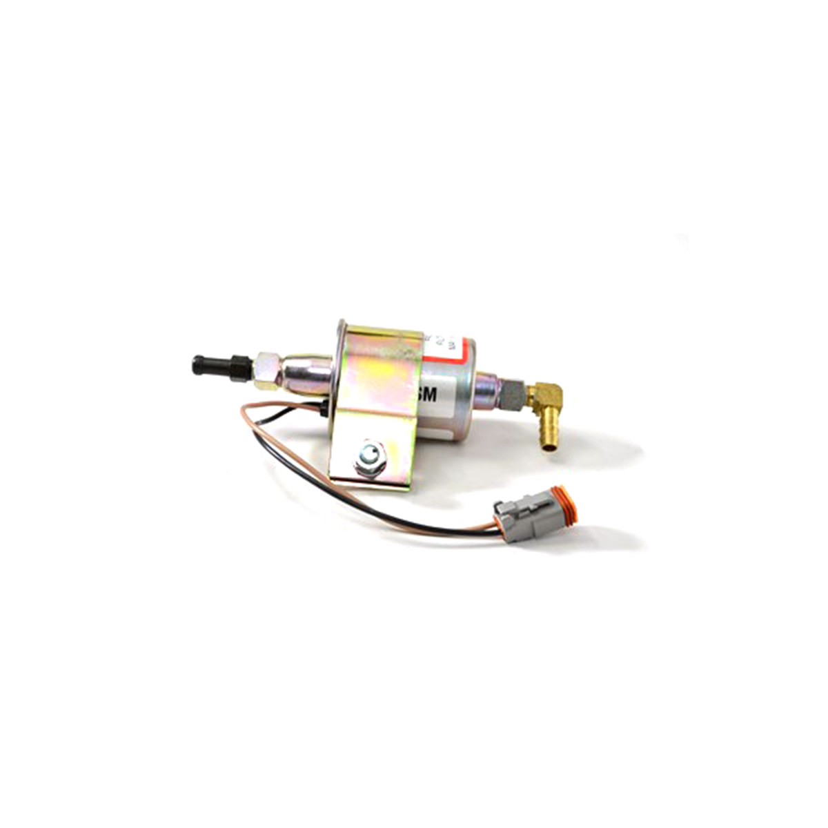 Scag Electric Fuel Pump 483768