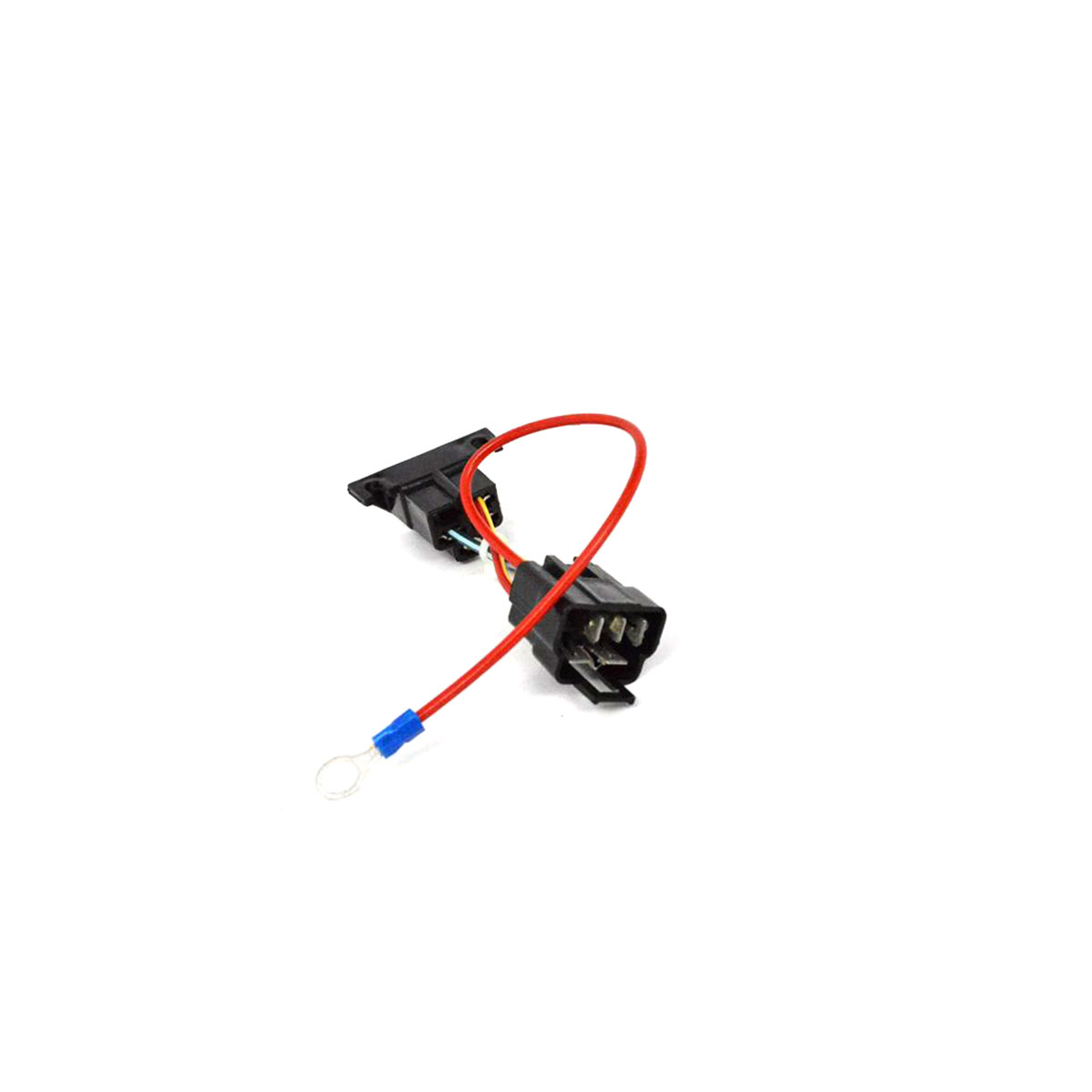 Scag Wiring Harness Adapter Kh 484078 Accessories