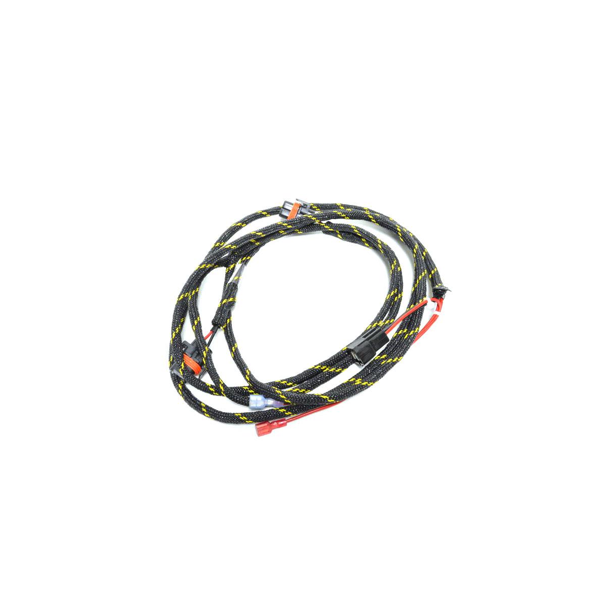 scag lights wire harness scz484271