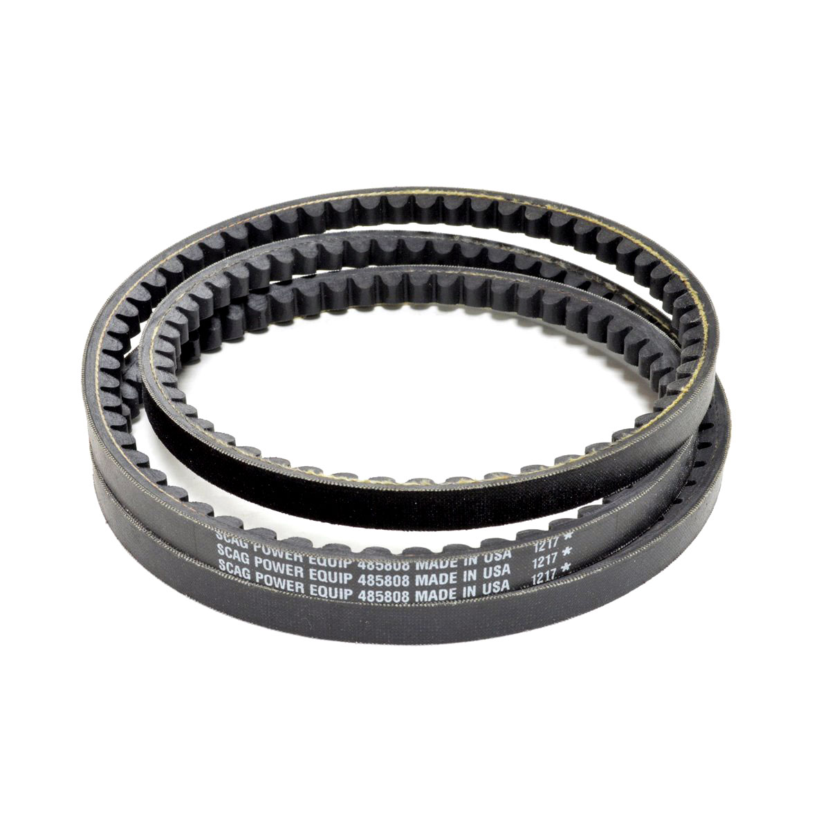 Scag Transmission Belt SZL-36 485808