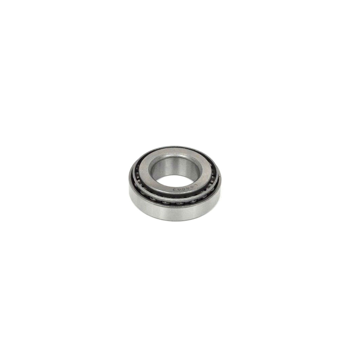 Scag Bearing with Race 48668