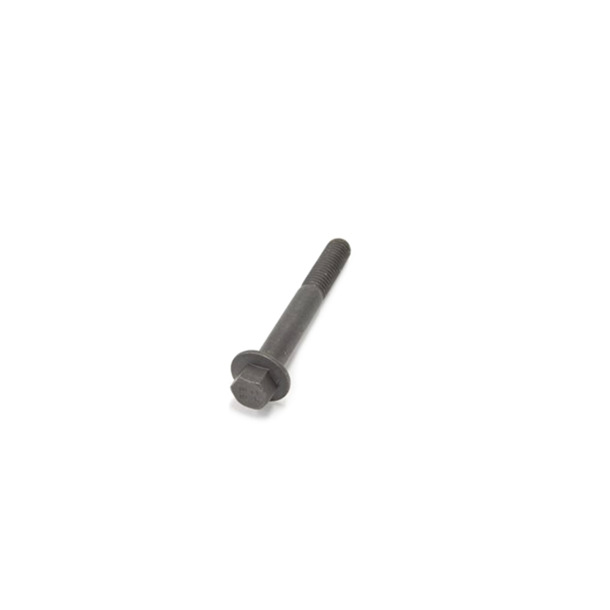 Scag Hex Flange Bolt M8-1.25 x 60MM HG50969