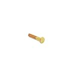 Scag Hex Head Bolt 5/16-18 x 1-1/2 04001-11
