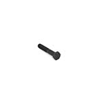 Scag Hex Head Bolt 5/16-18 x 1.75 Grade 8 Blk 04001-176