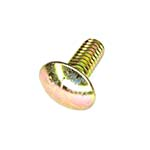 Scag Carriage Bolt 5/16-18 x 3/4 inch 04003-12