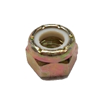 Scag Lock Nut Elastic Type 5/16-18 04021-10