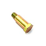 Scag Shoulder Bolt 43054