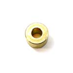 Scag Spacer Wheel Pulley 43088