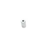 Scag Oil Filter Spacer 43096