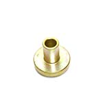 Scag Spring Keeper Bushing 43257