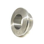 Scag Spindle Bushing (Bottom) 43297