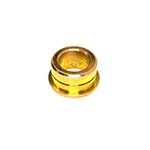 Scag Deck Adjustment Pin Bushing 43530