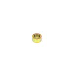 Scag Caster Wheel Spacer 43584