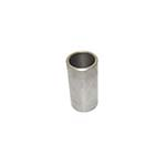 Scag Bearing Spacer 43693