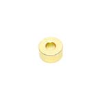 Scag Radiator Spacer 43714