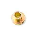 Scag Deck Latch Bushing 43748