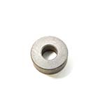 Scag Wheel Pulley Spacer 43796