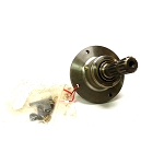 Scag Deck Drive Spindle Assembly 461697