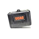 Scag Fuel Tank Assembly 46846